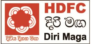 HDFC Bank - Gold Loan